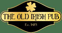 The Old Irish Pub Loyalty App