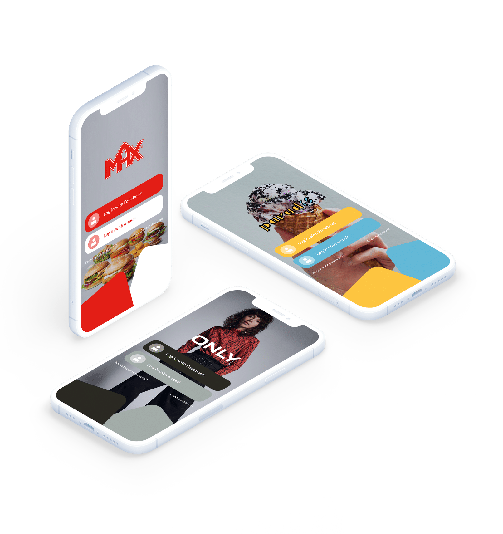 The Best Loyalty Program Apps
