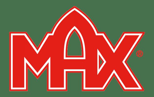 MaxBurgers Best Customer Loyalty App Program
