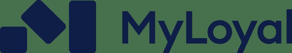 MyLoyal logo