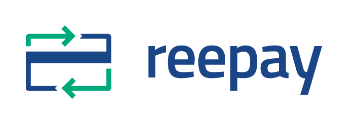 Reepay Integration