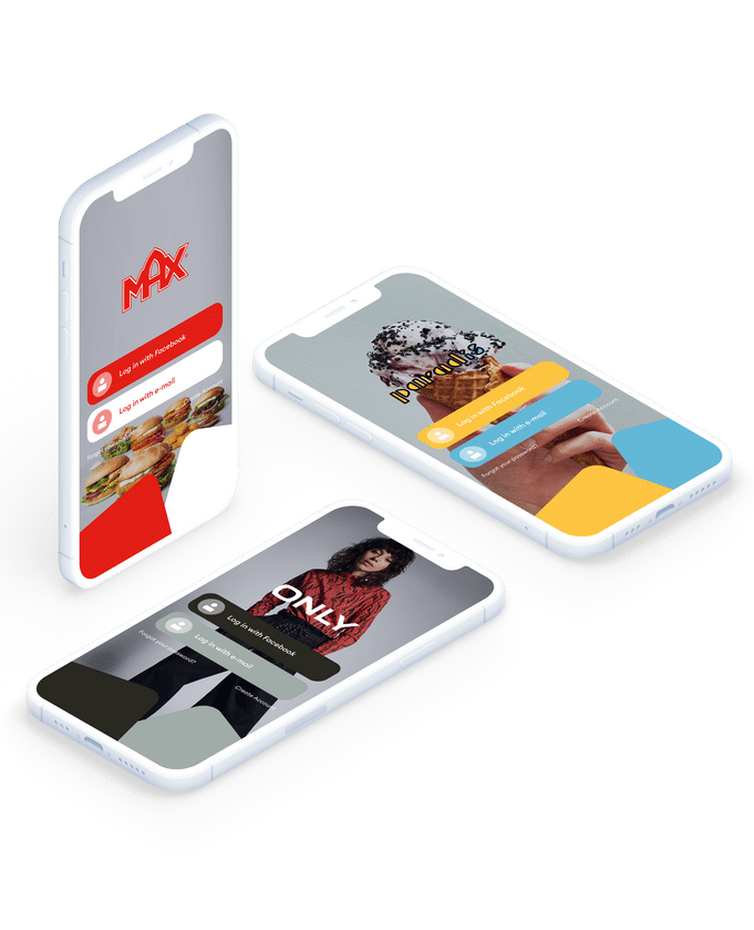 The Best Loyalty Apps