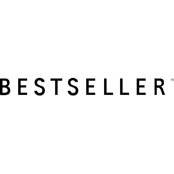 Bestseller Loyalty App