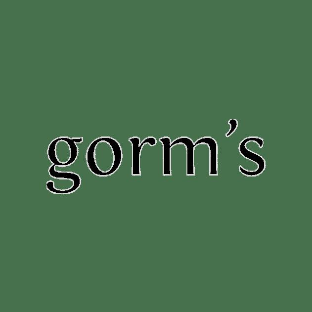 Gorm's Loyalty App