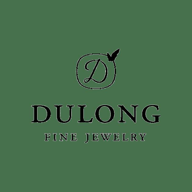 Dulong Loyalty App