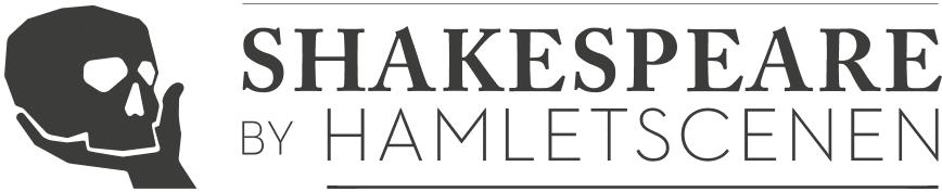 Hamletscenen Best Customer Loyalty App Program