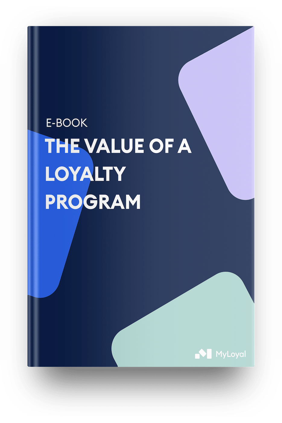 The Value Of Loyalty Programs. Customer Satisfaction, Customer Loyalty, Revenue Growth